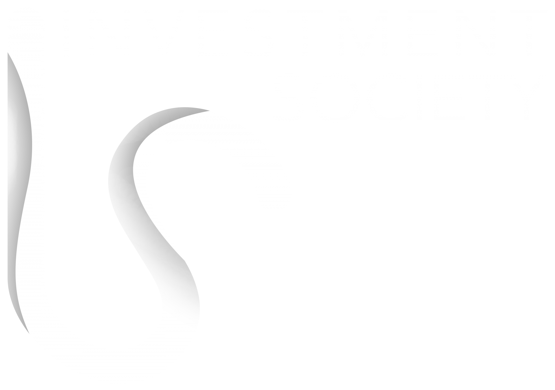 Investment Society Lausanne